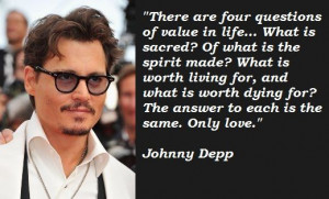 ... http://en.nkfu.com/wp-content/uploads/2012/09/Johnny-Depp-Quotes-1.jpg