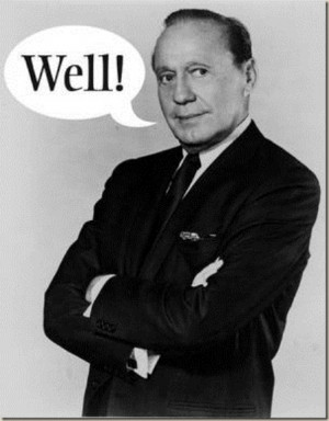 ... 1894 december 26 1974 jack benny actor the jack benny program the son