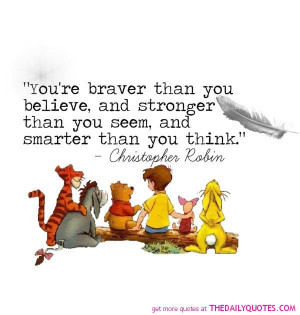 Pooh Quotes And Sayings Longwords Winnie The Pooh Quotes And Sayings