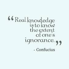 confucius quote images - Google Search