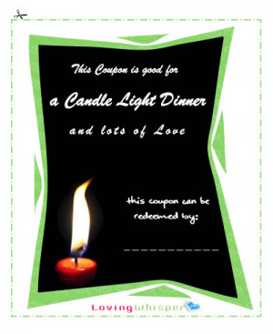 4138-candle-light-dinner-with-love.jpg