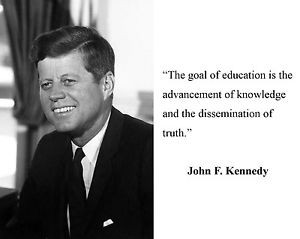 President-John-F-Kennedy-JFK-Quote-8-x-10-Photo-Picture-bwe4