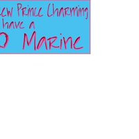 prince charming quotes photo: Screw Prince Charming marine-6.jpg