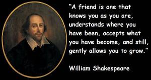 shakespeare quotes shakespeare quotes shakespeare quotes shakespeare ...