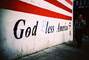 american flag respect quotes