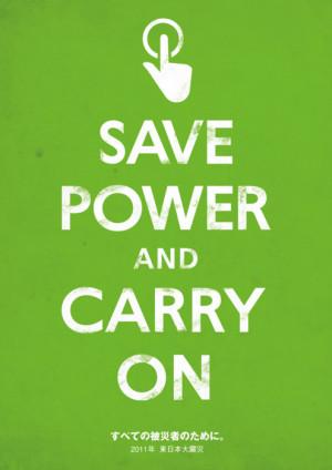 save+energy-save-power-save+electricity.jpg