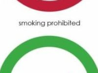 quotes quit smoking helpful tips facts quotes quit smoking quotes