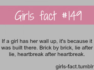 more click here quotes funny facts and relatable to girls tags girls ...