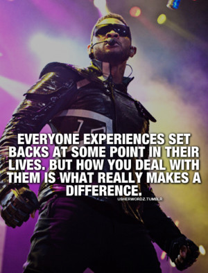 ... thu april 5th 2012 at 2 10pm highres tagged usher quote usher