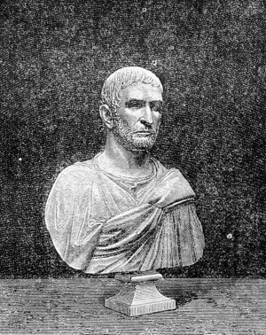 "the noble brutus To ""the noble brutus is ascended silence"") additionally, students develop 2–3  discussion questions focused on the interactions between brutus and the."