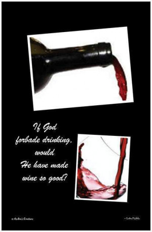 Wine_bottle_glass_red_merlot_art_photo_print_poster_graphic_wall_decor ...