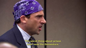 ... Quotes, Offices Quotes, The Offices, Harry Potter, Michael Scott