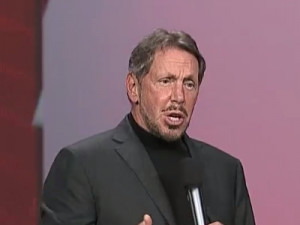 larry-ellison-says-his-cloud-is-beating-the-pants-off-big-rival ...