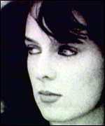 Julie Burchill The Brighton Belle