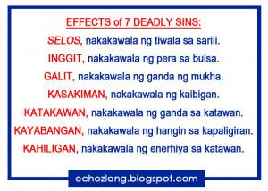 kootation.comLove Quotes Pinoy Jokes Bisaya Tagalog Collection Of ...