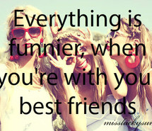 Friendship Quotes Text Typography Inspiring Picture On Favimcom ...