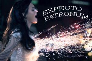 copycat, diva, expecto patronum, firework, funny, gaga, hahahah, harry ...