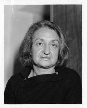 Betty Friedan s 1963 book