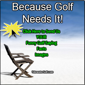 Funny-Golf-Sayings-Tidewater-Golf-Club-Blog