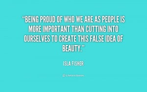 quote-Isla-Fisher-being-proud-of-who-we-are-as-177721.png