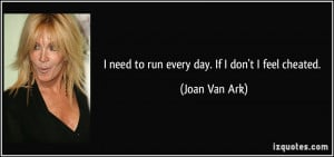2014 Joan Van Ark
