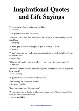 inspiring quotes in portuguese quotesgram