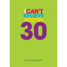 ... +birthday+cards+(1) Funny 30th birthday, Funny 30th birthday quotes