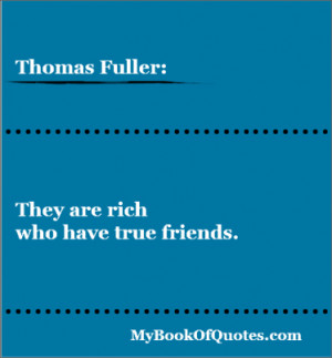 rich-thomas-fuller.png