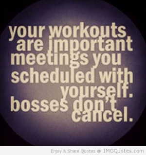 Workout Quotes and Fitness Sayings (32)