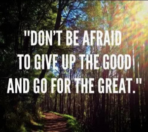 ... Quotes, Steve Prefontaine, Living, The Great, Inspiration Quotes