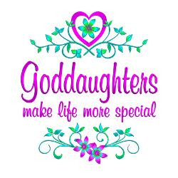 special_goddaughter_greeting_card.jpg?height=250&width=250&padToSquare ...