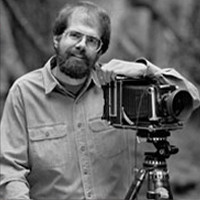 John Sexton Photography