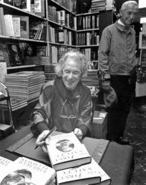 Barbara Tuchman Books