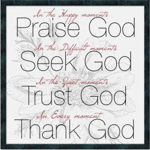 thanks-god-quotes-and-sayings-i8.jpg