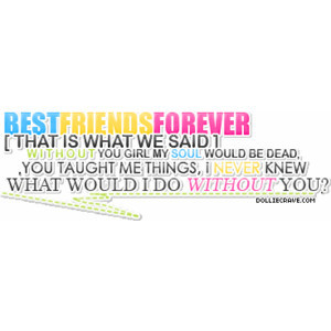 ... quotes cute friendship quotes dolliecrave com friendship quotes cute