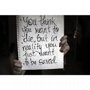 pictures #words #backgrounds #text #saying #phrase #polyvore