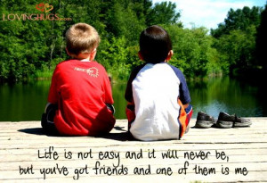 Friendship Quotes Photo 11 of 92