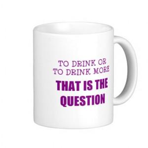 Funny Coffee Mugs Novelty...