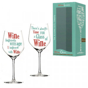novelty_wine_glass_Wine_Improves_with_Age_Wine_Glass__89625.1389097310 ...