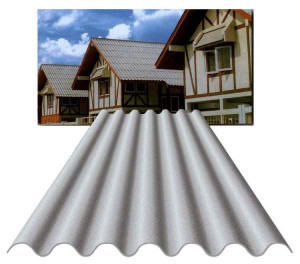 Roofing Sheets Quotes Quotesgram