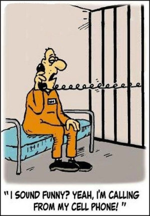 Funny Cartoon Jokes / Humor pictures... For the best jokes and funny ...