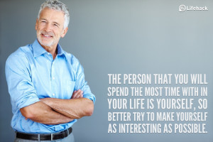 Deze quotes kunnen je leven veranderen