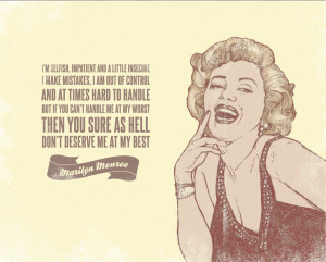 Vintage Funny Women Sayings Images Dogs With Captions