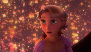 Tangled Tangled(Love it)