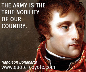 ... country 0 0 0 0 war quotes country quotes nobility quotes army quotes