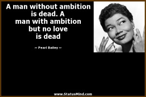 Pearl Bailey Quotes Pearl bailey quotes