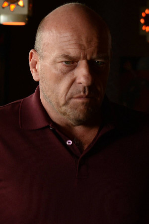 Breaking Bad': 25 Most Badass Quotes