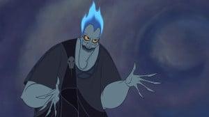 ... hades god underworld disney hercules meg walt disney hercules hades
