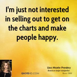 lisa-marie-presley-lisa-marie-presley-im-just-not-interested-in.jpg