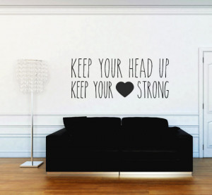 keep-your-head-up-keep-your-heart-strong-wall-decal-on-mockup.jpg